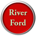 River Ford